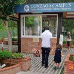 Le 7 novità del Gonzaga Campus che riparte in sicurezza, senza rinunciare al suo progetto innovativo.