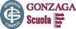 Logo Gonzaga Scuola