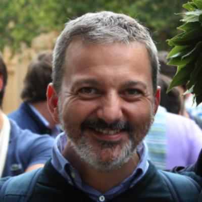 0. Vito Chiaramonte
