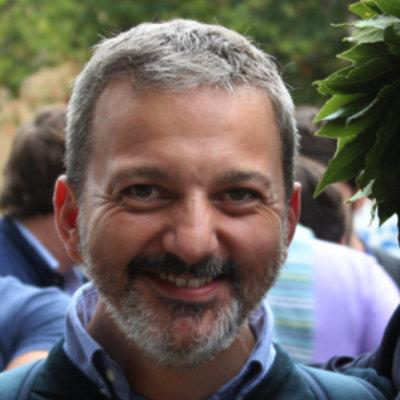 0.1 Vito Chiaramonte