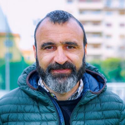 07 Giuseppe Rizza Giuseppe