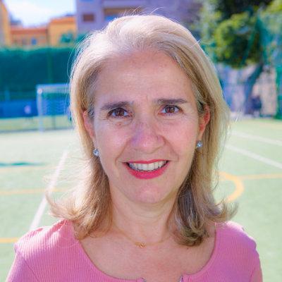 09 Lucia Sessa