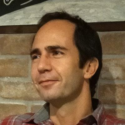 Baldi Calcagno Dorian