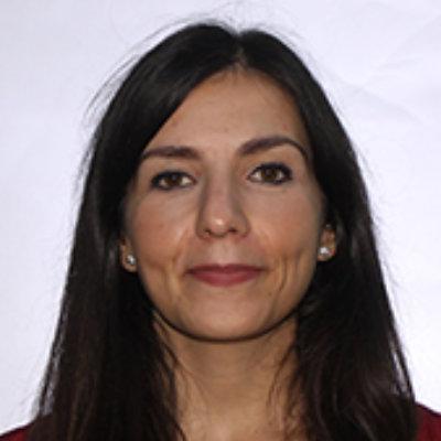 Elisabetta Gulizzi