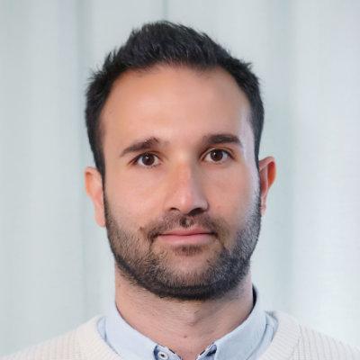 Francesco Cacciabaudo
