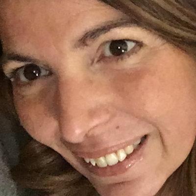 Giganti Nicoletta