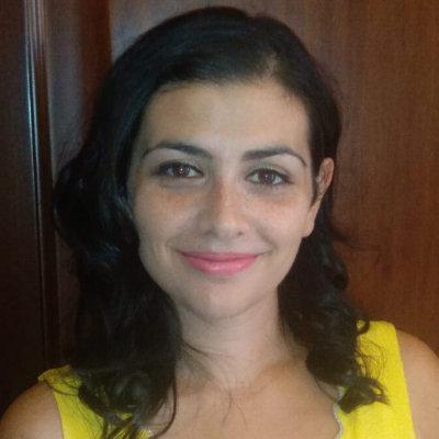 Giulia Buttitta