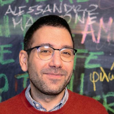 Inzerillo Giovanni