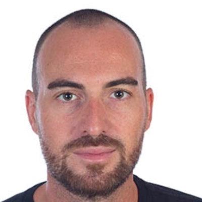 Osuna Alonso Miguel Angel