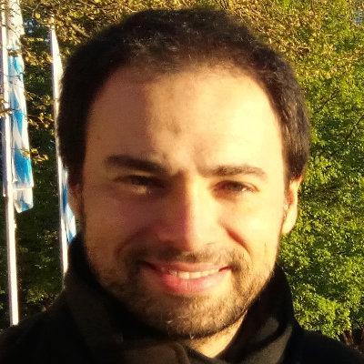 Rizzuto Giuseppe