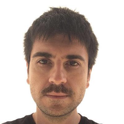 Vito Stassi